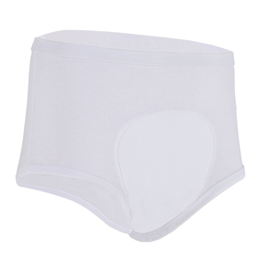 Unisex Batriatric Brief