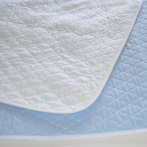 Economy Bedpad without Wings - 60 x 75cm (G1001B)