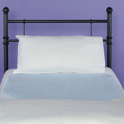 Economy Bedpad Without Wings - 90cm x 90cm (G2511)