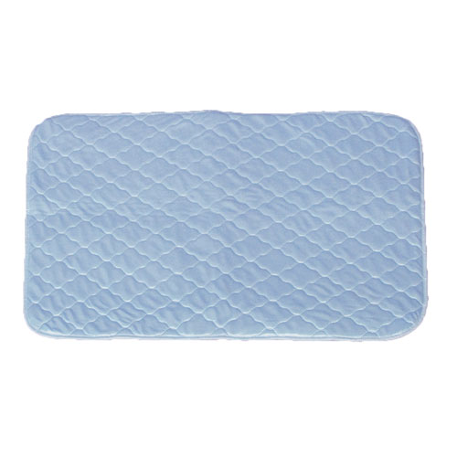 Absorbent Chair Pad (2515)