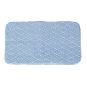 2515 - Absorbent Chair Pad