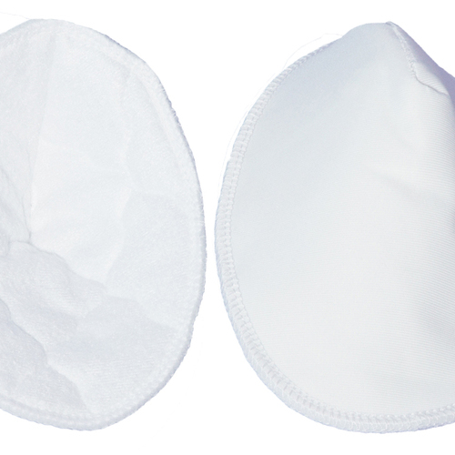 Washable Pads - Pyramid Pack - 3 Pack (PS800)
