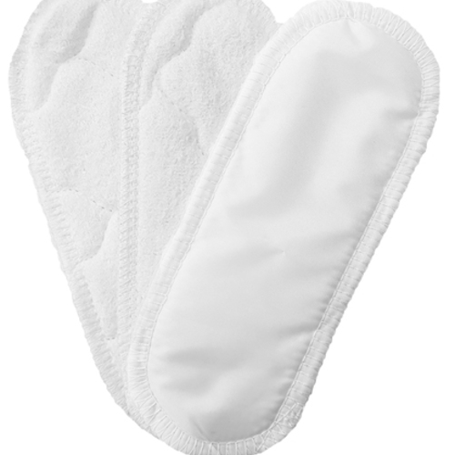 Absorbent Washable Pads - 3 pack (PS2000Mini)