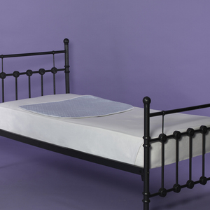 Bound BedPad Without Wings - 90cm x 90cm (2511)