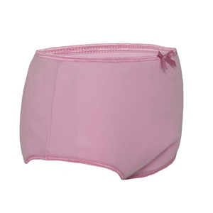 Girls Protective Briefs (2013)