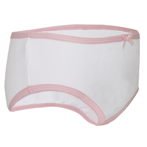 Girls Trainer Pant (2009W)