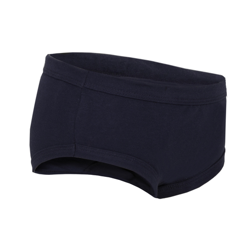 Boys trainer pants and training pants from the childrens incontinence product range.