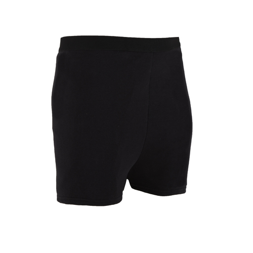 Men's washable bedtime incontinence pants from the mens incontinence product range.