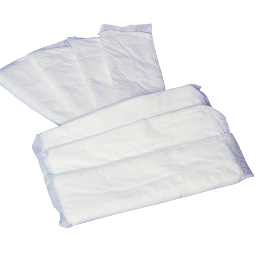 Pack of 56 disposable pads (1556P)