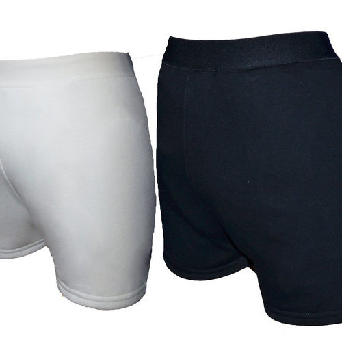 Children's washable bedtime pants from the childrens incontinence product range.