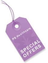 Click here to see our latest Special Offers