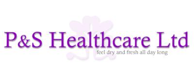 PS Healthcare Logo
